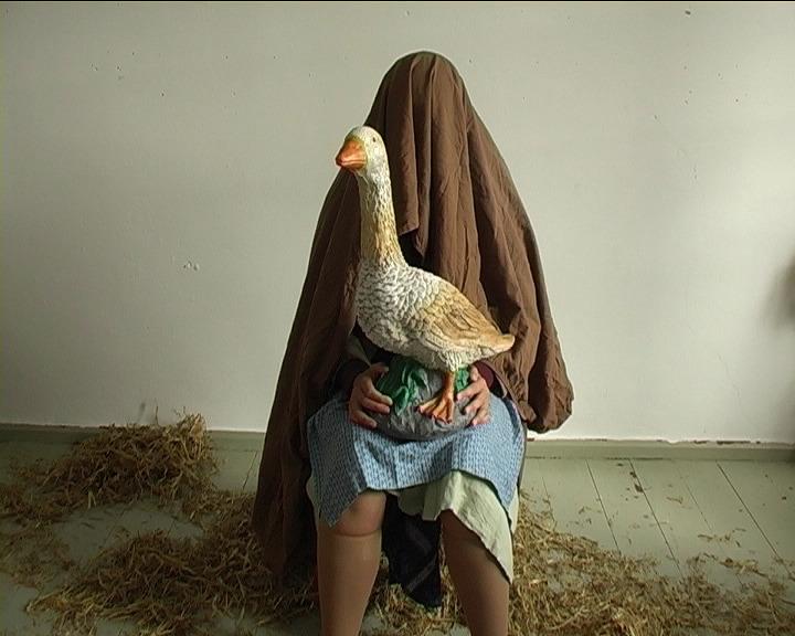 X1_Lili Hartmann - Sing little Bird