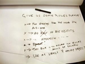 08.Rules