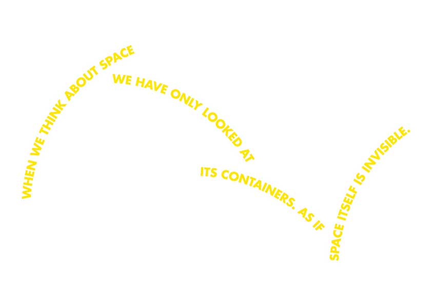 Keywords for the talk 'City as Narrative' by Expodium and Rakett, at Bildmuseet 2013.