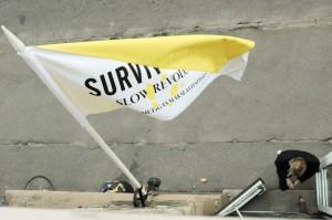 X2_maris_morkans_survivalkitatklasana_H